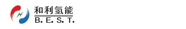 布朗气水焊机_水燃料氢氧机_氢氧发生器_氢氧发生器 - 浙江和利氢能科技股份有限公司