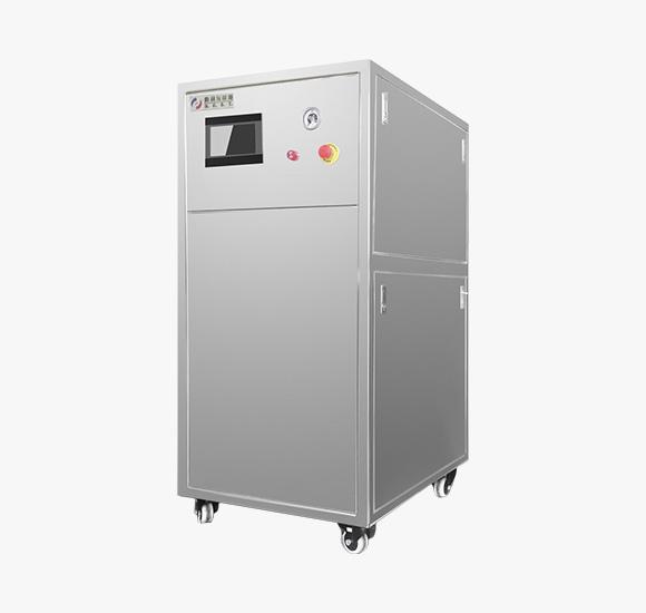 T6300布朗气发生器(氢氧发