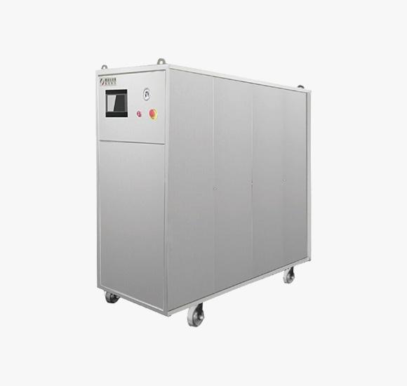 T12500布朗气发生器(氢氧