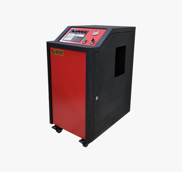 T2K布朗气发生器(氢氧焊