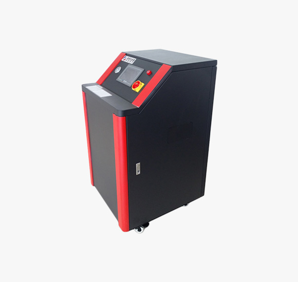 T6K布朗气发生器(氢氧焊