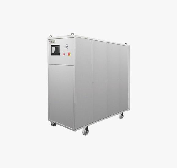 T50K布朗气发生器(氢氧焊