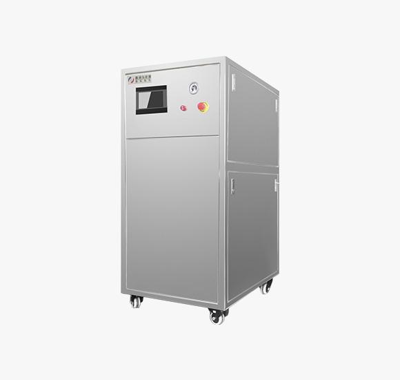 T25K布朗气发生器(氢氧焊