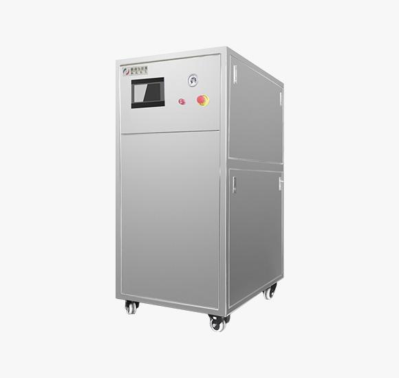 T9500布朗气发生器(氢氧切