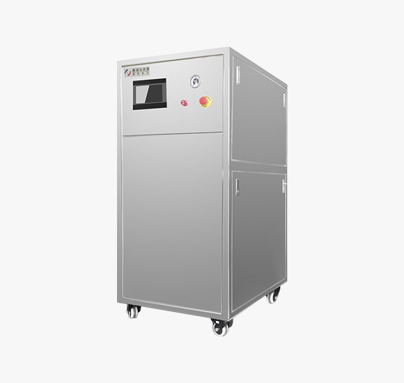 T9500布朗气发生器(氢氧切割机)