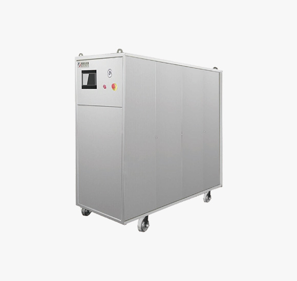 T19000布朗气发生器(氢氧切割机)