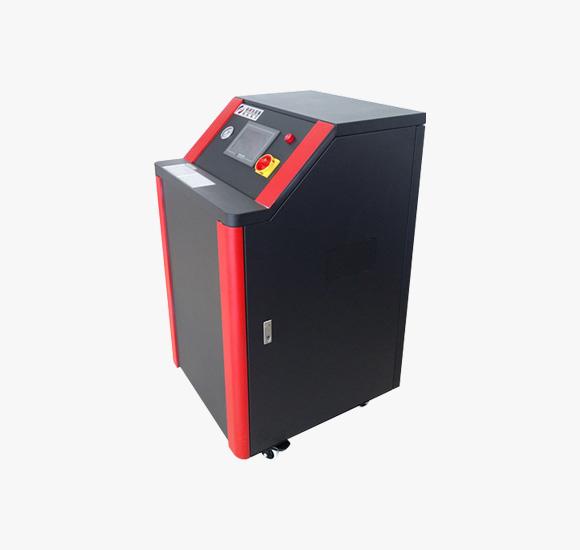 T1500DS布朗气分子除碳机