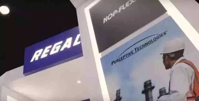 2019十大国际顶级的电机公司